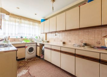 3 bed maisonette for sale in Chudleigh Street, London E1