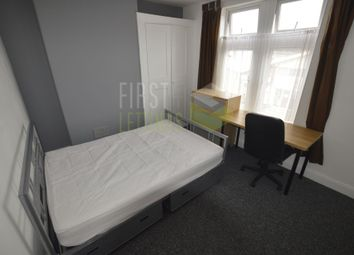 3 bed terraced house to rent in Kingsley Street, Clarendon Park LE2