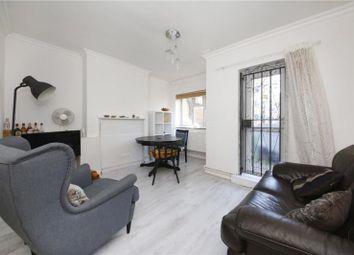 Thumbnail 2 bed flat to rent in Tullis House, Frampton Park Road, London