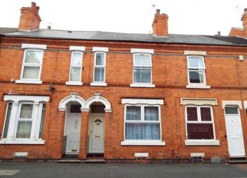 Thumbnail Property for sale in Exeter Road, Nottingham, Nottinghamshire