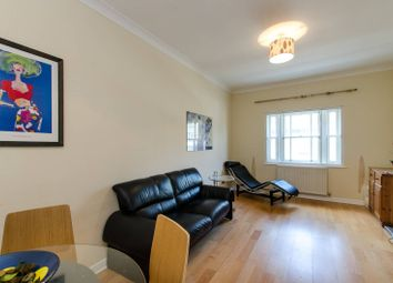 Thumbnail 2 bed flat to rent in Royal Belgrave House, Pimlico