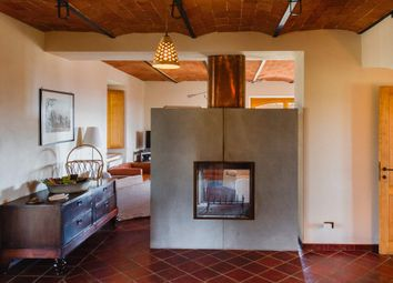 Thumbnail 6 bed country house for sale in Ucr-027 Il Prato, Orvieto, Terni, Umbria, Italy