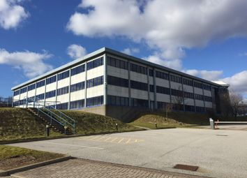 Thumbnail Office to let in The Quad, Howemoss Avenue, Kirkhill Industrial Estate, Aberdeen
