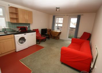 Thumbnail 4 bed flat to rent in Byron Street Mews, Newcastle Upon Tyne
