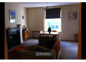 Thumbnail 1 bed flat to rent in Tonbridge Road, Maidstone