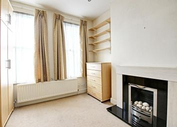 Thumbnail Studio to rent in Woodhouse Road, North Finchley, London
