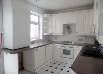 Thumbnail 2 bed terraced house to rent in Tydfil Terrace, Merthyr Tydfil