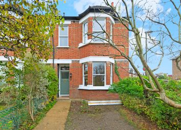 Thumbnail Semi-detached house to rent in Durham Road, London