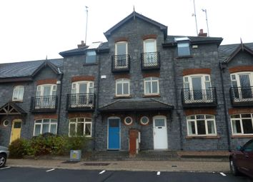 Thumbnail 3 bed terraced house for sale in 34 Beaulieu Mews, Greenhills, Drogheda, Louth