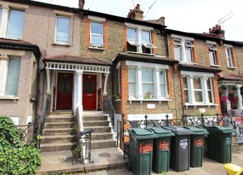 Thumbnail 1 bed flat for sale in Priory Hill, Dartford