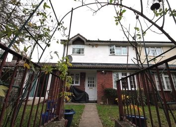 2 bed semi-detached house to rent in Haxby Court, Felbridge Close, Cardiff CF10
