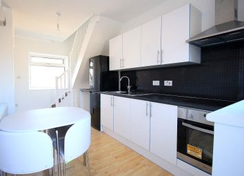 1 bed maisonette to rent in Elstow Road, Elstow, Bedford MK42