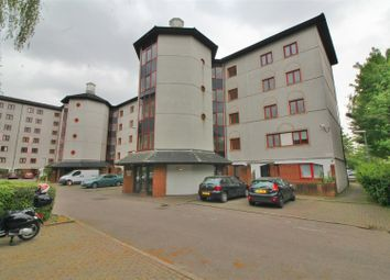 Thumbnail 1 bedroom property for sale in Hardingstone Court, Eleanor Way, Waltham Cross, Herts