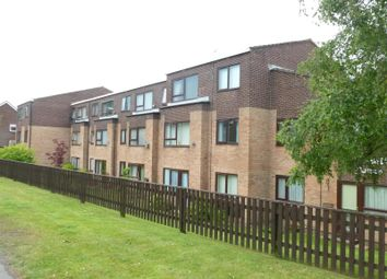 1 bed flat to rent in Highcliffe, Christchurch BH23