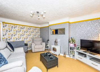 Thumbnail 3 bedroom terraced house for sale in Summerhill, Sutton Hill, Telford