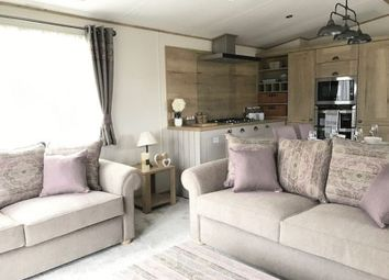 2 bed mobile/park home for sale in Lakesway Holiday Home & Lodge Park, Kendal LA8