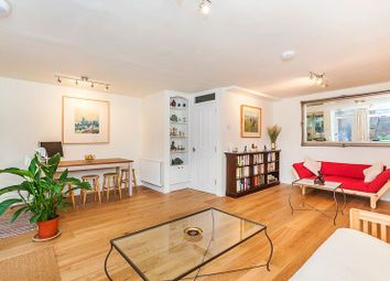 2 bed maisonette for sale in Lily Close, London W14