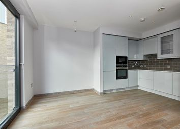 Thumbnail 1 bedroom flat for sale in Drapers Yard, Wandsworth, London