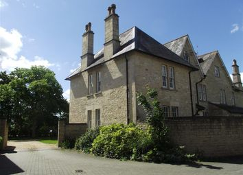 Thumbnail 3 bedroom semi-detached house to rent in Lickhill Road, Calne