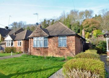 Thumbnail 2 bed detached bungalow for sale in Caterham Drive, Old Coulsdon, Coulsdon