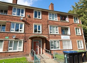 Thumbnail 3 bed flat for sale in Rilstone Road, Birmingham