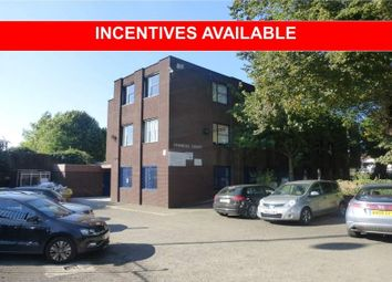 Thumbnail Office to let in Chancel Court 2 Wellington Road, Bilston
