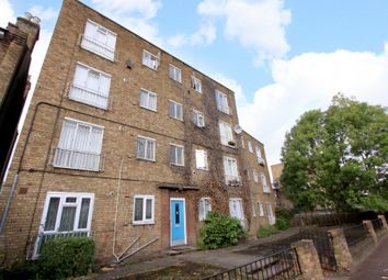 Thumbnail 1 bed flat to rent in St. Kilda's Road, London