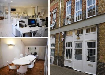 Thumbnail Office to let in 2, Blake Mews, Kew