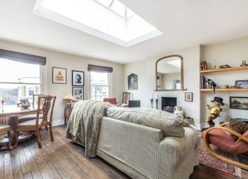 Thumbnail 1 bed flat for sale in Golborne Road, North Kensington