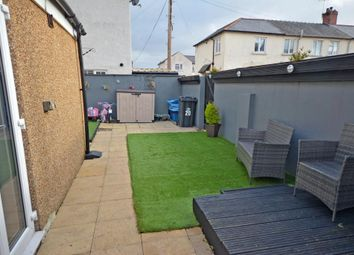 3 bed semi-detached house for sale in Devonshire Road, Ulverston LA12