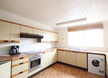 Thumbnail 2 bedroom flat to rent in Marlborough House, Norwich