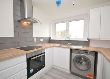 Thumbnail 1 bed flat to rent in Ayton Park North, Calderwood, East Kilbride, South Lanarkshire