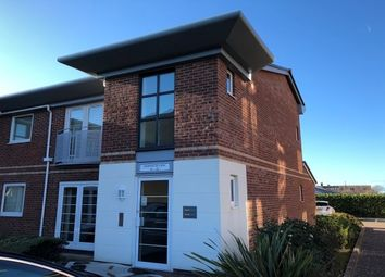 Thumbnail 2 bedroom flat to rent in Bailey Avenue, Lytham St. Annes