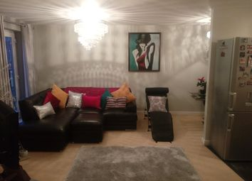 Thumbnail 2 bed flat to rent in Rowsby Court, Blackberry Way, Pontprennau