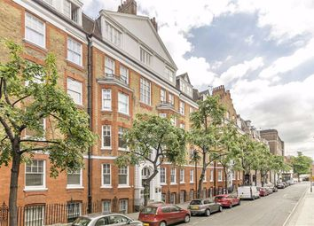 Greycoat Gardens, Greycoat Street, London SW1P. 1 bed flat
