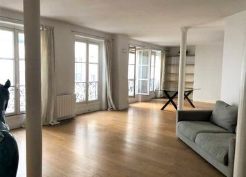 Thumbnail 2 bed apartment for sale in Paris Arrondissement, Paris, France