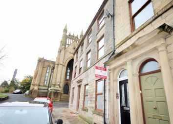 Thumbnail 1 bedroom flat to rent in Belgrave Square, Darwen