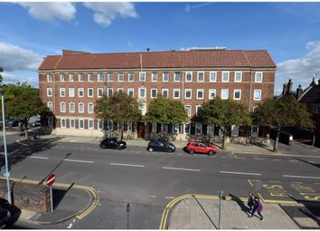 Thumbnail Office to let in Federation House, Stoke-On-Trent