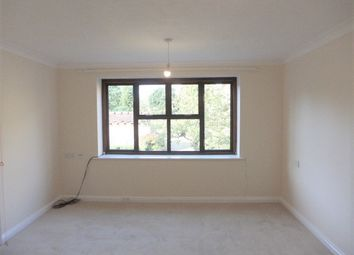 Thumbnail 2 bed flat to rent in Court Lodge, Erith Road, Belvedere, Kent
