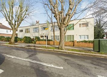 Thumbnail 2 bed maisonette for sale in Lansdowne Court, Brighton Road, Purley, Surrey