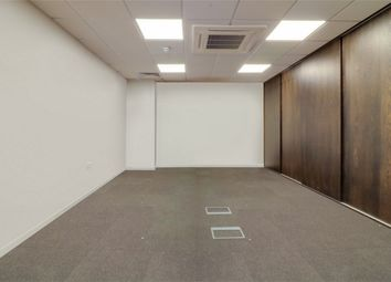 Thumbnail Commercial property to let in Office 3, Westmoreland Road, Queensbury