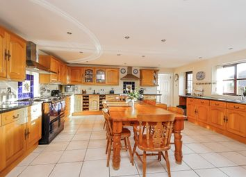 Thumbnail 4 bed detached house to rent in Rose Cottage, Lansdown, Bath, Bath, Bath