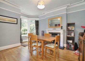 Thumbnail 4 bed semi-detached house for sale in 87, Banner Cross Road, Ecclesall