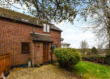 Thumbnail 1 bed property for sale in The Rookery, Whitchurch