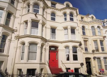 Thumbnail 1 bed flat to rent in Stanley Mount East, Ramsey, Isle Of Man