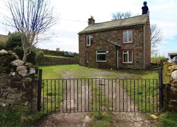 Thumbnail 2 bed cottage for sale in Hilton, Appleby, Cumbria