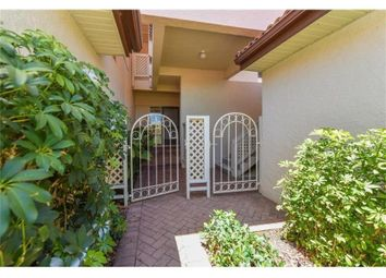 Thumbnail 3 bed town house for sale in 2213 Harbourside Dr #303, Longboat Key, Florida, 34228, United States Of America
