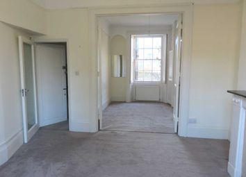 Thumbnail 1 bed flat to rent in Cunningham Place, Maida Vale