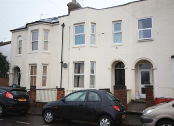 Thumbnail 6 bedroom property to rent in Forfield Place, Leamington Spa