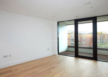 Thumbnail 1 bed flat to rent in Fifty Seven East, 57 Kingsland High St, Dalston